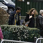 angelina jolie paris flying lessons02