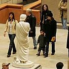 angelina jolie maddox museum13