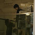 angelina jolie maddox museum40