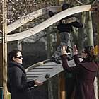 angelina jolie maddox zahara playground24