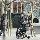 angelina jolie maddox zahara playground55