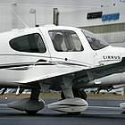 angelina jolie airplane paris03