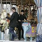 brad pitt angelina jolie maddox zahara carousel076