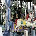 brad pitt angelina jolie maddox zahara carousel079
