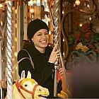 brad pitt angelina jolie maddox zahara carousel104
