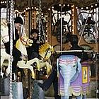 brad pitt angelina jolie maddox zahara carousel159