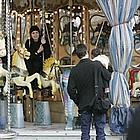 brad pitt angelina jolie maddox zahara carousel177