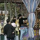 brad pitt angelina jolie maddox zahara carousel179