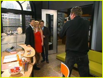 britney spears will and grace15