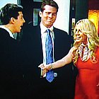 britney spears will and grace02
