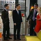 britney spears will and grace08