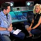 aguilera album preview caps16