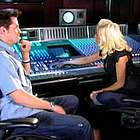 aguilera album preview caps32