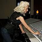 christina aguilera album preview02