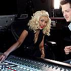 christina aguilera album preview05