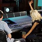 christina aguilera album preview06