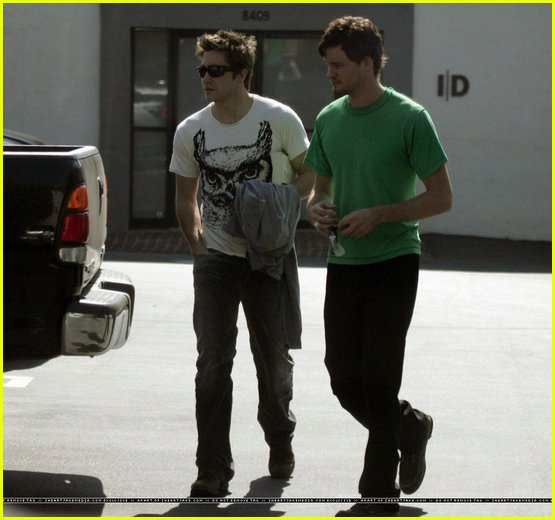 jake gyllenhaal austin nichols03
