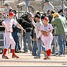 jessica simpson baseball outfit04