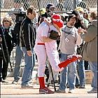 jessica simpson baseball outfit07