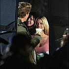 jessica simpson greg coolidge12