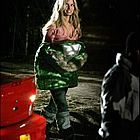 jessica simpson greg coolidge17