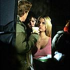 jessica simpson greg coolidge20