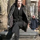 jonathan rhys meyers august rush05