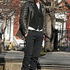 jonathan rhys meyers august rush06