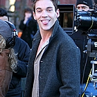 jonathan rhys meyers august rush11