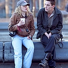 jonathan rhys meyers august rush18