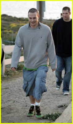 kevin federline cornrows08