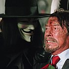 v for vendetta stills02