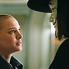v for vendetta stills07