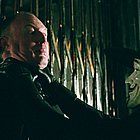 v for vendetta stills11