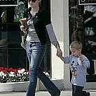 reese witherspoon deacon phillippe10