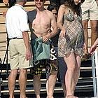 tom cruise pregnant katie holmes03