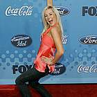 american idol 5 top 12 party02