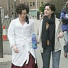 anne hathaway becoming jane01