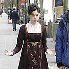 anne hathaway becoming jane06