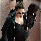 brad angelina airport41