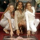 destinys child hollywood star02