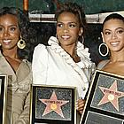 destinys child hollywood star07