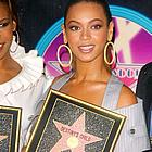 destinys child hollywood star15
