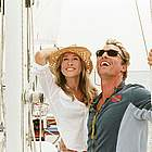 failure to launch32