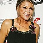 fergie birthday party01