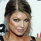 fergie birthday party10