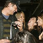 fergie birthday party19