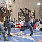 high school musical today show03