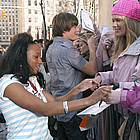 high school musical today show06