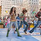 high school musical today show07